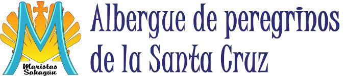 Albergue de la Santa Cruz en Sahagún